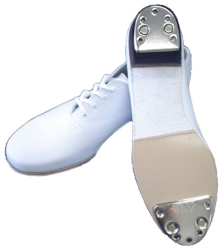 clogging shoes with taps - 28 images - clogging shoes taps